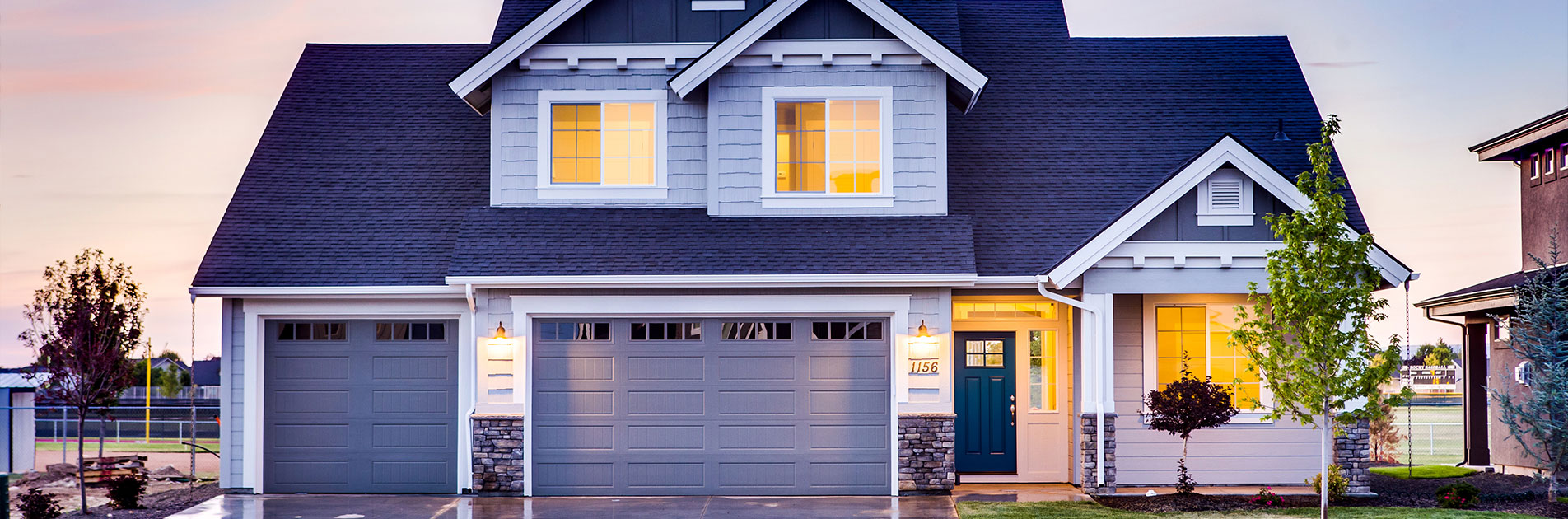 Global Garage Door Service Oak Lawn, IL 708-972-0929